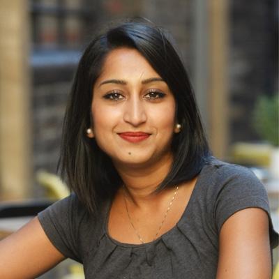 Jayna Kalyan